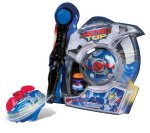Astro Top - Electronic spinner (assorted)