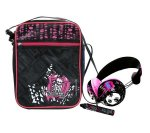 Monster High tablet accessories pack